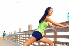 The Circuit Workout Challenge- 3 different ways. #workout #challenge