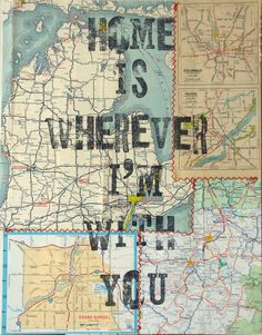 Wait I actually love this....I'm gonna have to make one of these for my room...