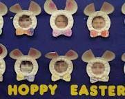 kiddie bunnies