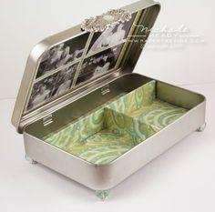 altoid tin box