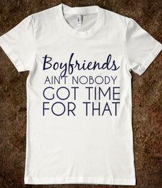 HAHA! Seriously want this!