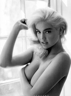 Kate Upton | Muse Magazine. beauti women, sexi, kate upton, sebastian faena, kateupton, inspir, hot girl, ladi, muse magazin