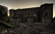 . hill asylum, abandon hospit, forsaken place, cane hill, asil, abandon place, abandon asylum, 10 abandon, canes