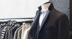 Boboli Clothing and