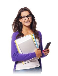$1,500 essay contest for current college students. Deadline Nov. 21