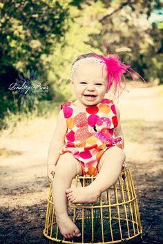 babi bubbl, boutiques, bubbles, toddler boutiqu, revers babi, baby bubble romper, babi photo, bubbl romper, boutiqu revers