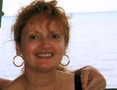 Anna A. Laverty 52, worked at Fiduciary Trust International @ WTC. She was very close to her only daughter and they would and could talk about anything. More than a decade after the attacks, the Medical Examiner announced Anna's body had been identified. She was the 1,634th person to be identified. #911 #project2996