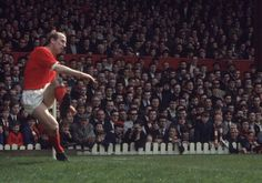 Radio: Vintage video: Manchester derby special - European Cup winners meet League Champions | Radio talkSPORT