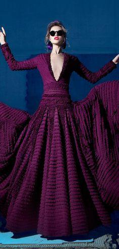 print dress, dresses, purpl print, plum