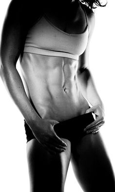 `Abs...