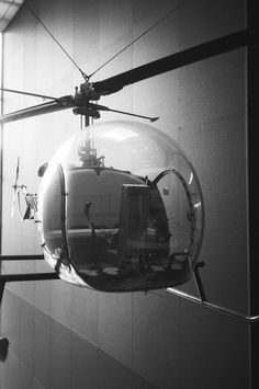 #design #aircraft #helicopter #chopper
