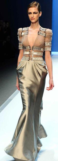 sodas, fashion, designerlong dress, coutur, basil soda, style, eleg, gown