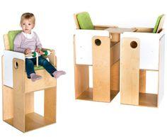 Mobiliario infantil http://www.mamidecora.com/muebles.%20nuun.html