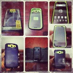 commut case, iphone 4s, otterbox iphon, protector otterboxdefend, larg select, iphone 4 cases