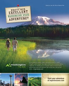 Washington State Tourism | CFIU_Washington_State_Tourism_Ad.jpg