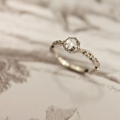 favorite wedding ring