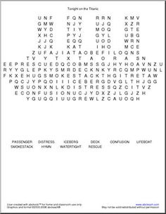 crossword puzzle before d-day