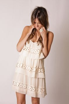 summer.....cute dress