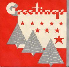 art-deco-vintage-christmas-card