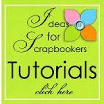 New Scrapbook Tutorial Master List in Categories!!