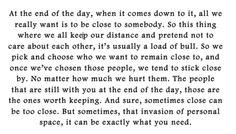 greys anatomy quote | Tumblr
