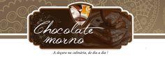Chocolate Morno