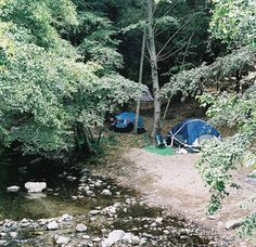 20 Places To Go Camping Before You Die summer camping, big sur camping, 20 place, camping under the stars