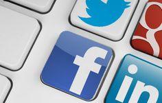 5 Tips for Using Social Media as a Customer Service Tool #socialmedia #business #marketing #motivation #tips