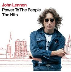 Coolest Christmas Music - Happy Xmas/War is Over by John Lennon. Add to your playlist!
