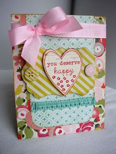 http://handmade75.blogspot.com/2012/02/you-deserve-happy-stamp-of-week.html    Unity Stamp Of The Week #6