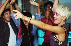 Best Party Songs of 2014