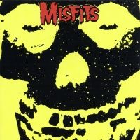 Misfits – Collection – Rdio