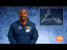 Kids have unlocked the fifth reading milestone of the Scholastic Summer Reading Challenge! Watch as NASA Astronaut Leland Melvin shares fun facts about Pisces and how to locate it in the night sky. www.scholastic.com/summer.