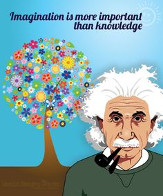 Although a debated issue, the Nobel Prize winner – Albert Einstein is said to have had a learning disability and did not speak till he was 3. Learning Disabilities like Dyslexia, Dysgraphia, Dyscalculia and ADHD can be overcome with the help of Tony Buzan's tool – Mind Maps. Attend a Workshop on Mind Maps or Learn More about it on www.lexiconreadingcenter.org/tonybuzanlexiconconference.html