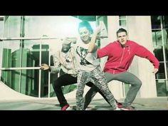 Gangnam Style BERLIN AMPEL STYLE (강남스타일)