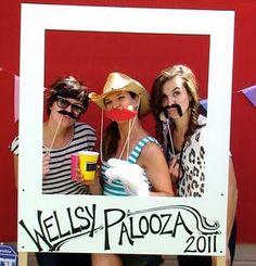 anchors, photobooth idea, carnivals, christmas, 1st birthdays, photobooth frame, photo booth, parti, 30th birthday