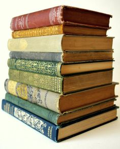 """""""Of course anyone who truly loves books buys more of them than he or she can hope to read in one fleeting lifetime. A good book, resting unopened in its slot on a shelf, full of majestic potentiality, is the most comforting sort of intellectual wallpaper.""""  --David Quammen"""