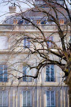 architectur, beauti place, beauti travel, french frenzi, allthingseurop