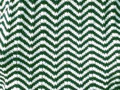 chevron patterns, knitting patterns, stripe chevron, knit stitches, knit pattern