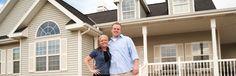 Buy House Windows Online