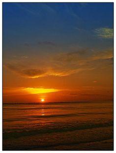 ✮ Caribbean Morning