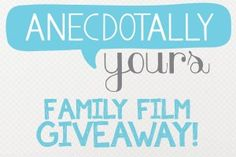 pinterest_giveaway Family Film