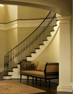 Under Stairs Nook On Pinterest Under Stairs Under Stairs Nook And