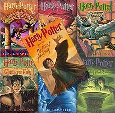 harri potter, books, worth read, book worth, potter seri, favorit book, harry potter, bookworm, book series