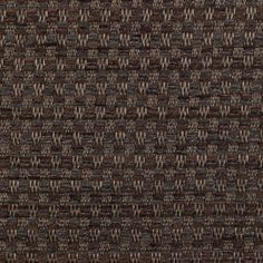Weave Cocoa (J331). Beautiful fabrics specially selected for authenticity and style from G Plan Vintage, designed in collaboration with Hemingway Design.