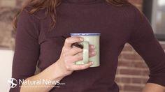 Lemon Ginger Turmeric Tea, A Medicinal Elixir For Winter Wellness