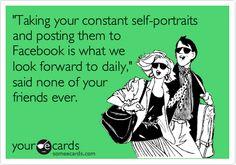 hahaha!!! seriously!!!