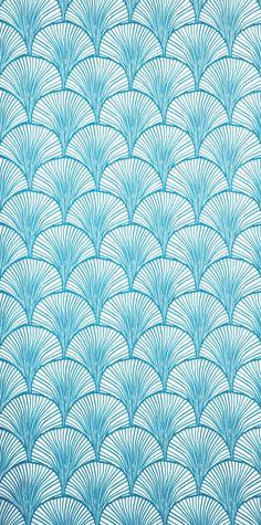 Scandinavian Wallpaper & Decor Mimou Wallpaper