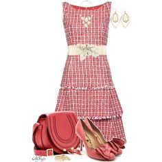 """""""My Style Contest"""" by kginger on Polyvore"""