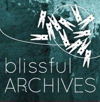 bliss blog